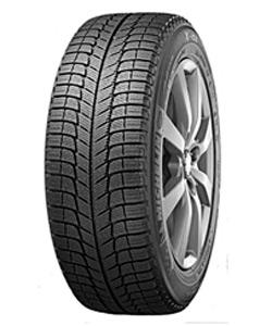 Шины Michelin 175/70R13   X-ICE3   86T 84112  в Волгодонске - купить в 700шин