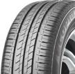Купить летние шипованные легковые шины   R13 в Волгодонске в интернет-магазине 700 шин