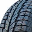 Купить зимние шипованные легковые шины   R13 в Волгодонске в интернет-магазине 700 шин